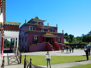 tibetanarchitecture.jpeg