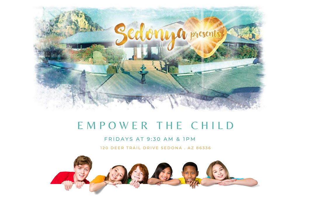 empower the child 4.png