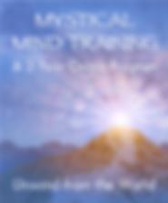 mystical-mind-training-278x336 (1).png
