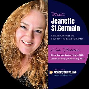AOL_Meet_JeanetteStGermain_Circle (1).pn