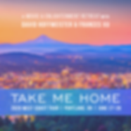 TMH_Portland_Website_2 (1).png