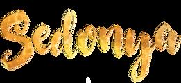 Sedonya name (1) (1).png