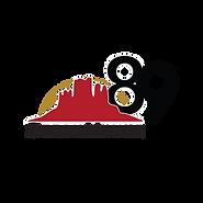 89-logo (4).png