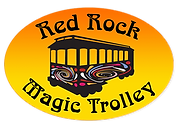 magictrolley.png