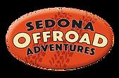 sedonaoffroad.png