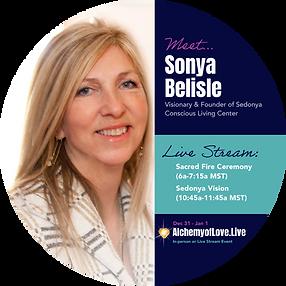 AOL_Meet_SonyaBelisle_Circle.png