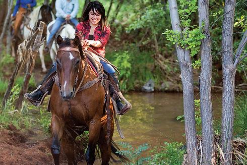 Horseback_OakCreek1.jpg