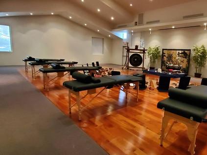 Sedona Massage & Body Work