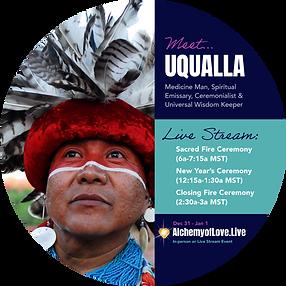 AOL_Meet_Uqualla_Circle.png