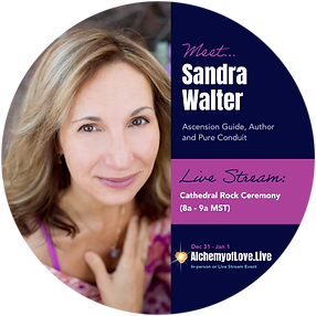 AOL_Meet_SandraWalter_Circle.png