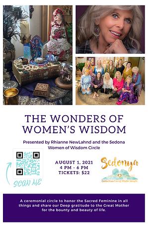 Women's Wisdom (4).png
