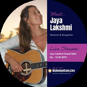AOL_Meet_JayaLakshmi_Circle.png