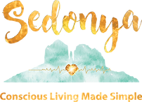 Logo Transparent Background (3).png