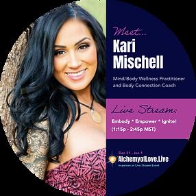 AOL_Meet_KariMischell_Circle.png