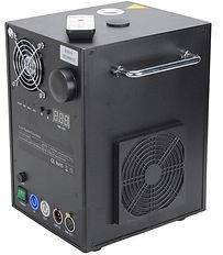 SparkAce-Cold_spark_machine2_bcdbe0c0-b1