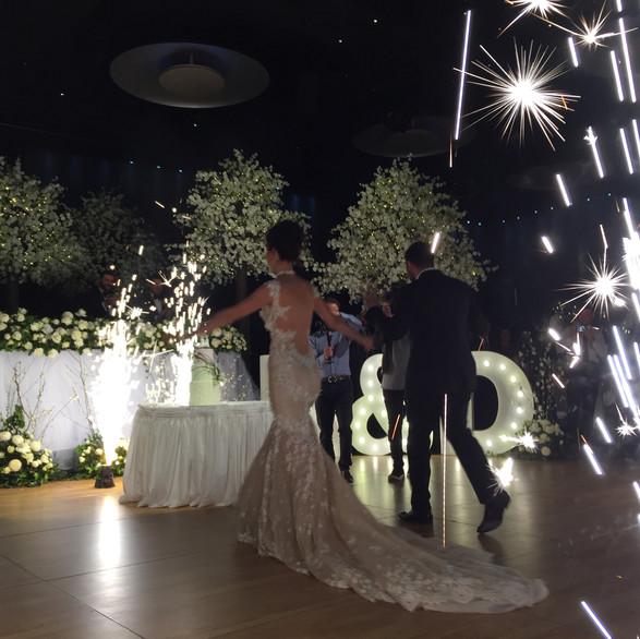 Auspyro Wedding Fireworks Adelaide.JPG