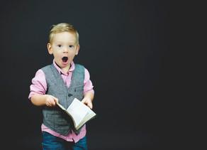 Dossier parents: le système scolaire québécois