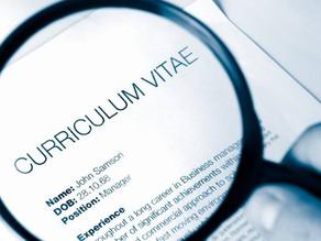 DR Recrutement : Quid du CV étranger