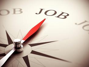 DR Recrutement :Offre emploi obligatoire en PVT – Pourquoi faire appel à une agence de recrutement ?