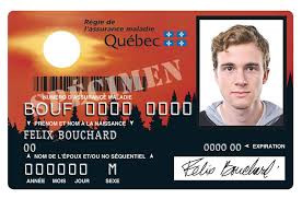 DR RECRUTEMENT : Le système de santé québécois expliqué !