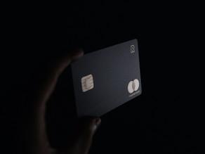 Carte de crédit vs carte de débit