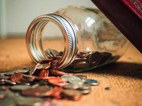 Vie financière au Canada: taxes, impôts et pourboires