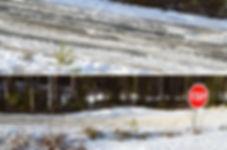 NAF Øvingsbane Nesodden
