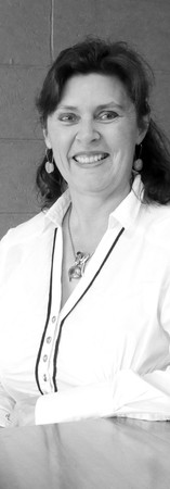 Barbara Gibson