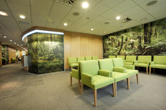 St Georges, Cancer Care Centre