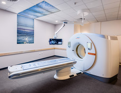 Pacific Radiology at Wakefield