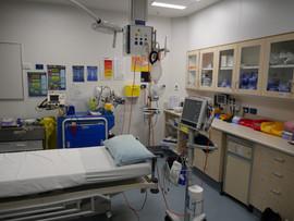 Kaikoura Hospital
