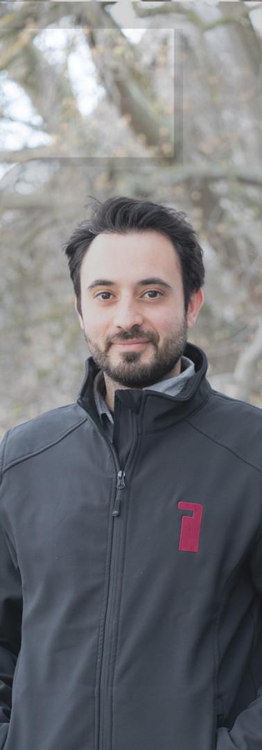 Sergio Caiazzo