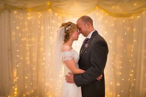 Dunkeld House Marquee Wedding Photograph.jpg