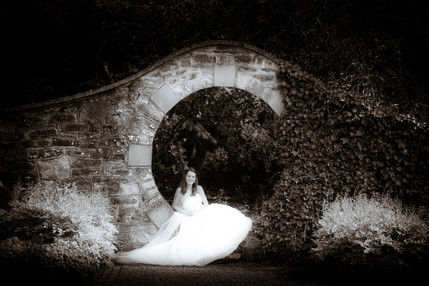 Ross Priory Wedding Photographer