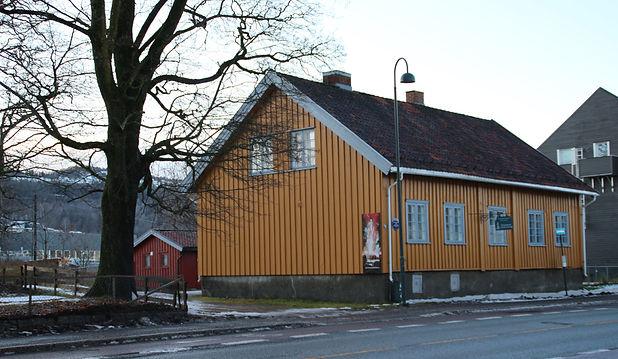 Strømsfjerdingen_Kulturhus.jpg
