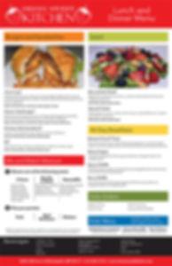 BSK Lunch Menu 2019 WEB.jpg