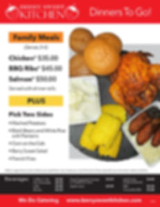 BSK Dinners To Go Menu 202003 WEB.jpg