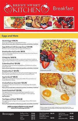 BSK Breakfast Menu 20210325 WEB 1.jpg