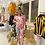 Thumbnail: Femme Floral Set