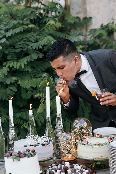 Užkandžiai renginiuose, vestuvėsė, gimtadieniuose