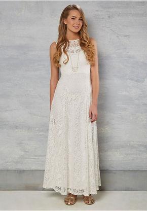 Modcloth Wedding Dress.Modcloth Makes Wedding Dresses Now