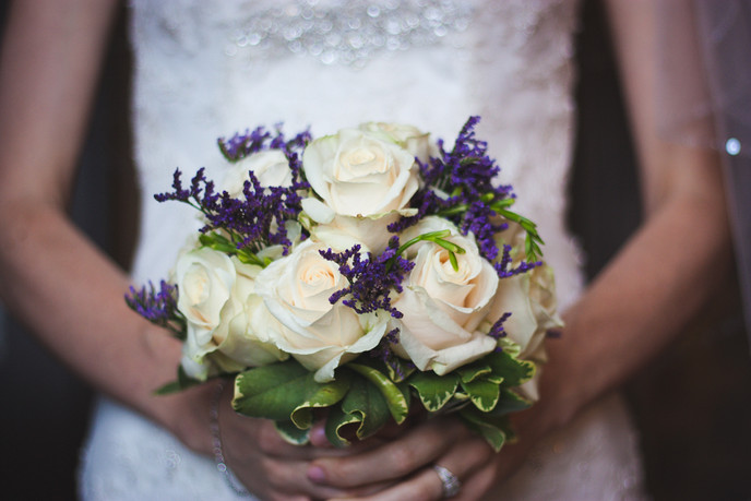 Why do Wedding Photographers Cost so Much?