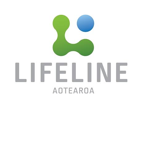 Lifeline logo CMYK.png