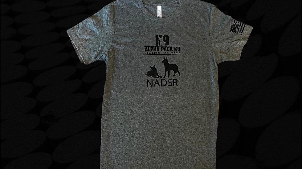 APK9 NADSR T-Shirt