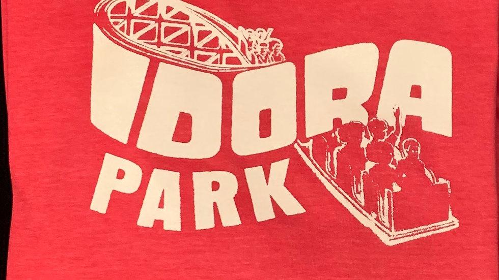 Idora Park T-Shirt