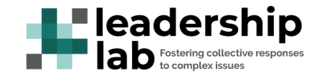 leadLab_logo_web-06.png