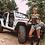 Thumbnail: Jeep Babe Crop Top