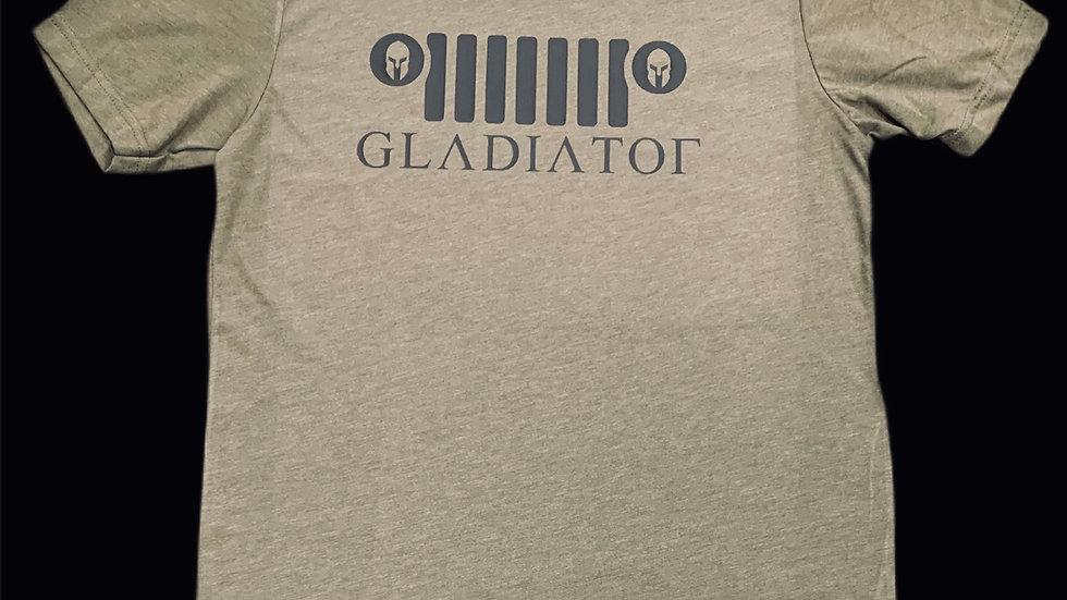Gladiator Tee