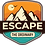 Thumbnail: Escape The Ordinary Decal