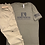 Thumbnail: Alpha Pack K9 T-Shirt